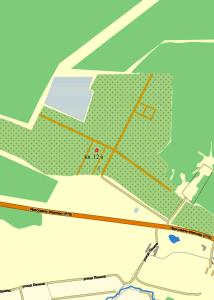 shilenkovmap