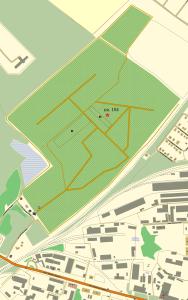 grishanovmap